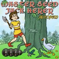 Master-Seed Auto Jack Herer фем.