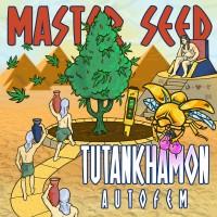 Master-Seed Auto Tutankhamon фем.