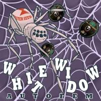 Master-Seed Auto White Widow фем.
