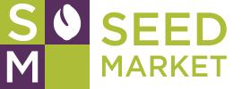 Seed Market